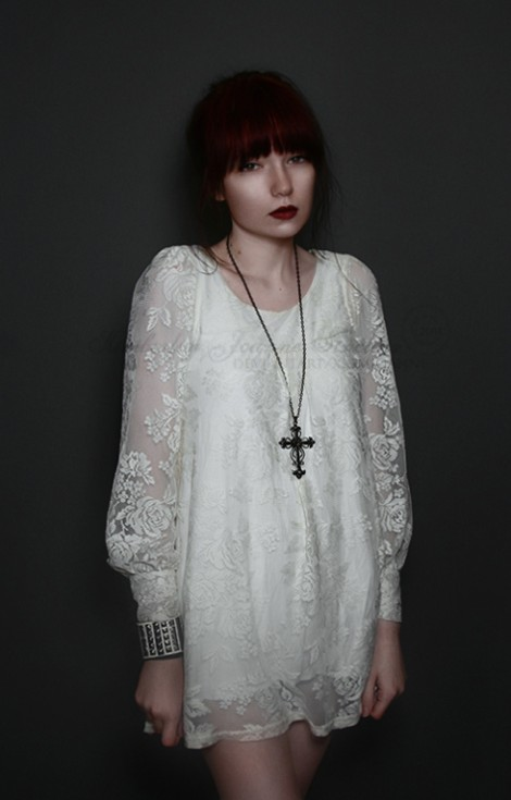 Kimberley Joanne Sinclair 5