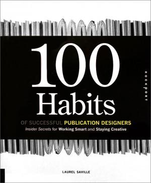 100-Habits_Publication-Designers_cover