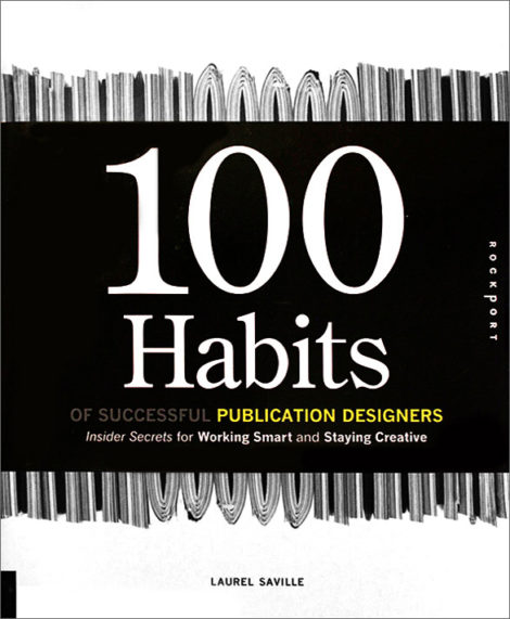 100-Habits_Publication-Designers_cover
