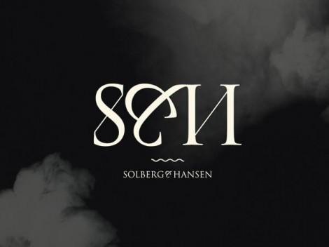SOLBERG & HANSEN von Anti Design ©