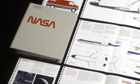 NASA Identity Optik