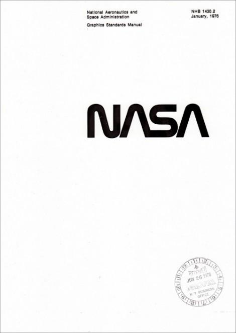 NASA Identity 1