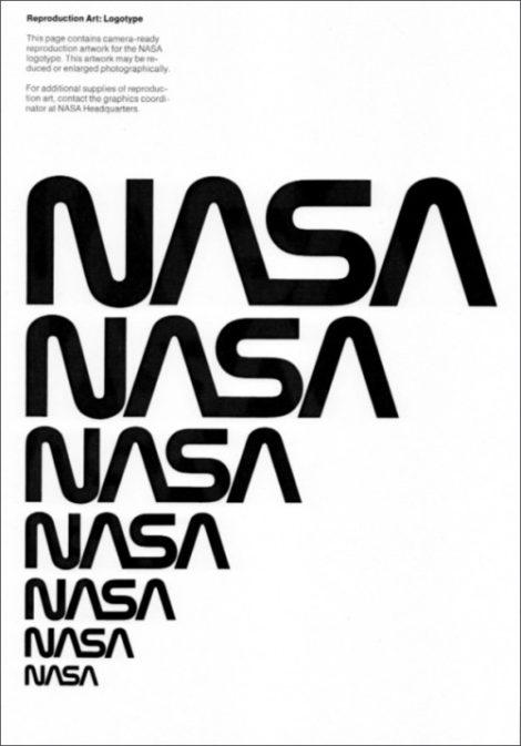 NASA Identity 2