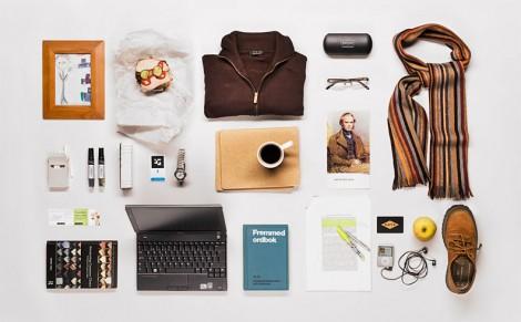 Anthon B Nilsen Geschäftsbericht von Heydays © (11)