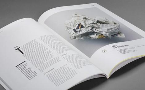 Anthon B Nilsen Geschäftsbericht von Heydays © (12)