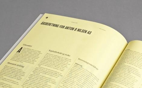 Anthon B Nilsen Geschäftsbericht von Heydays © (13)