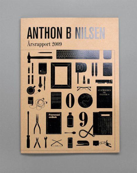 Anthon B Nilsen Geschäftsbericht von Heydays © (2)