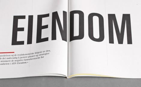 Anthon B Nilsen Geschäftsbericht von Heydays © (6)