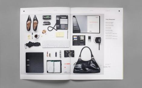 Anthon B Nilsen Geschäftsbericht von Heydays © (9)