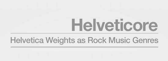 helvetica_rock_index