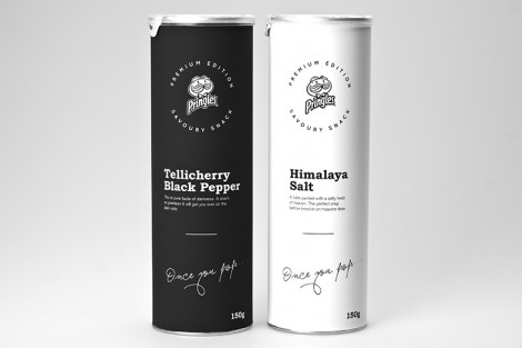 Pringles Premium von Niklas Hessman (1)