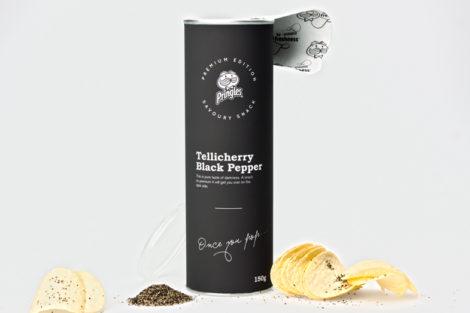Pringles Premium von Niklas Hessman (4)