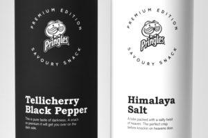 Pringles Premium von Niklas Hessman (5)