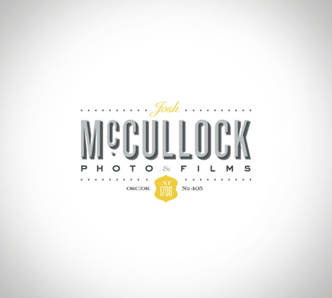 McCullock von Foundry Collective