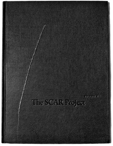 The SCAR Project (Breast Cancer Is Not a Pink Ribbon, Volume 1)
