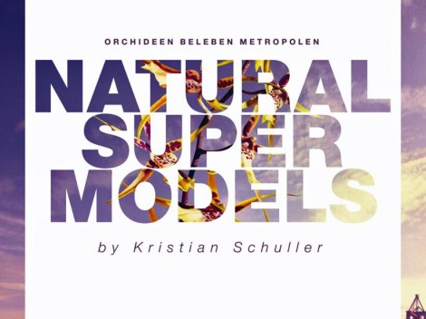 Natural Supermodels