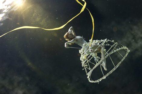 Unterwasserfoto von Zena Holloway (2)