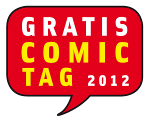 GratisComicTag