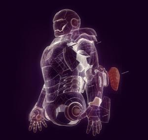 Iron_Man_mkVII_diagnostic_IM_jayse_hansen