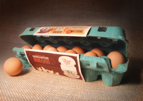 Farm Fresh Eggs (1)