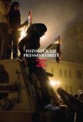 ROG: Fotos für die Pressefreiheit 2012, 104 Seiten, Preis: 12 Euro