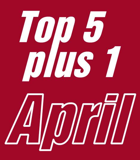 top5plus1_april