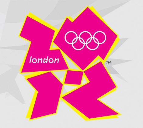 Olympia 2012 in London