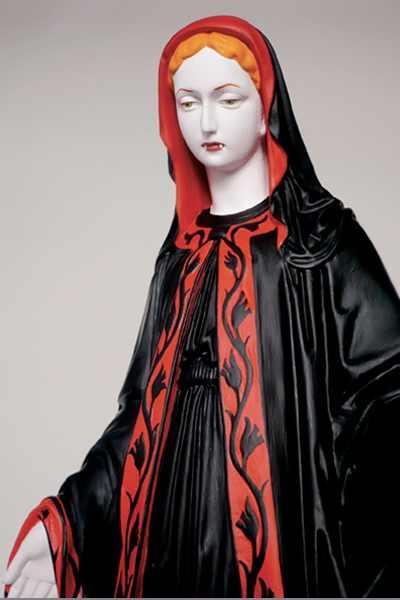 Vampir Maria