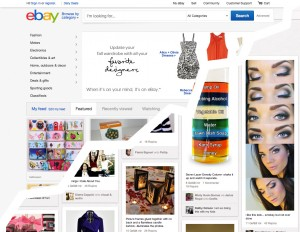 ebay-pinterest