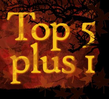 top5plus1_Oktober