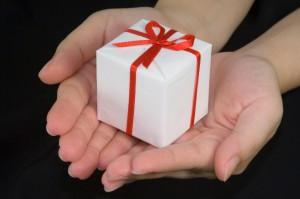 Last Minute Geschenke: Teil 2