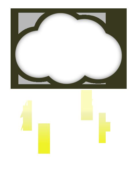 Cloud-Computing Titelbild